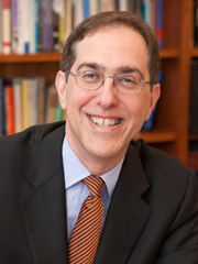 Christopher L Eisgruber '83