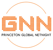Global NetNight