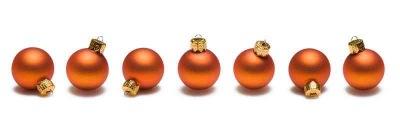 orange_christmas_ornaments_by_mickeyd600